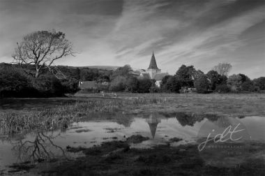 AlfristonChurch7887