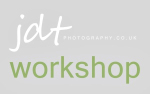 jdtworkshop