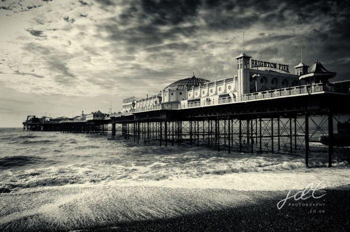 Brighton PierD7536jdtaylor
