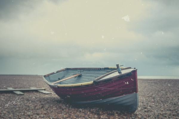 BoatoldfilmbokehC9644jdtaylor