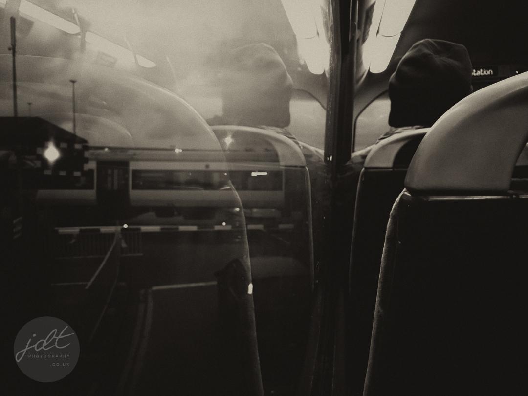 travelling0722jdtaylor