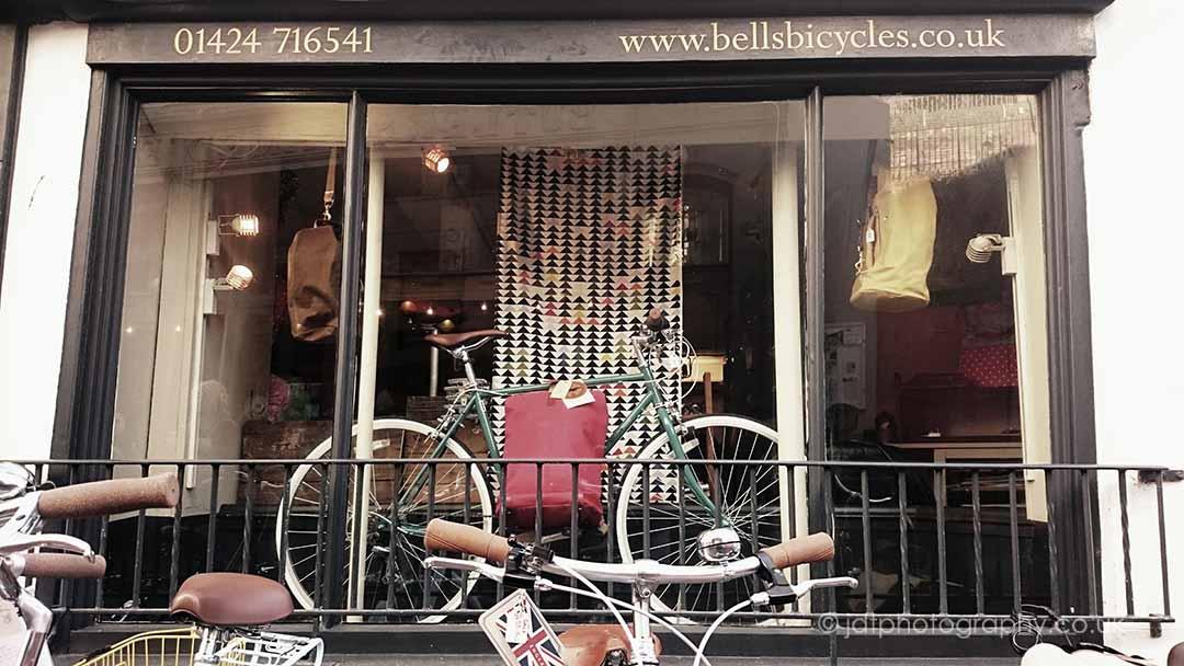 Bikeshop194758jdtaylor