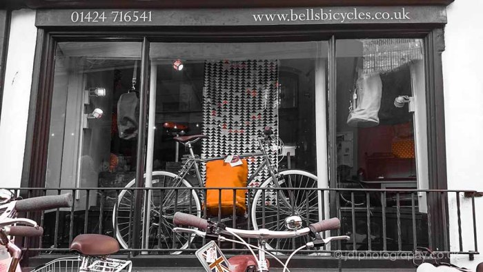 Bikeshopfront195001jdtaylor