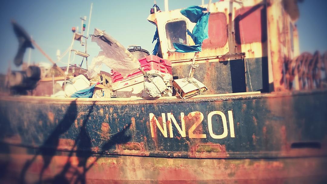 fishingboats0973Bjdtaylor