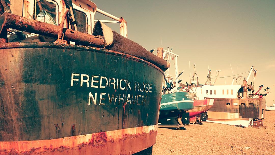 fishingboatsB193308jdtaylor