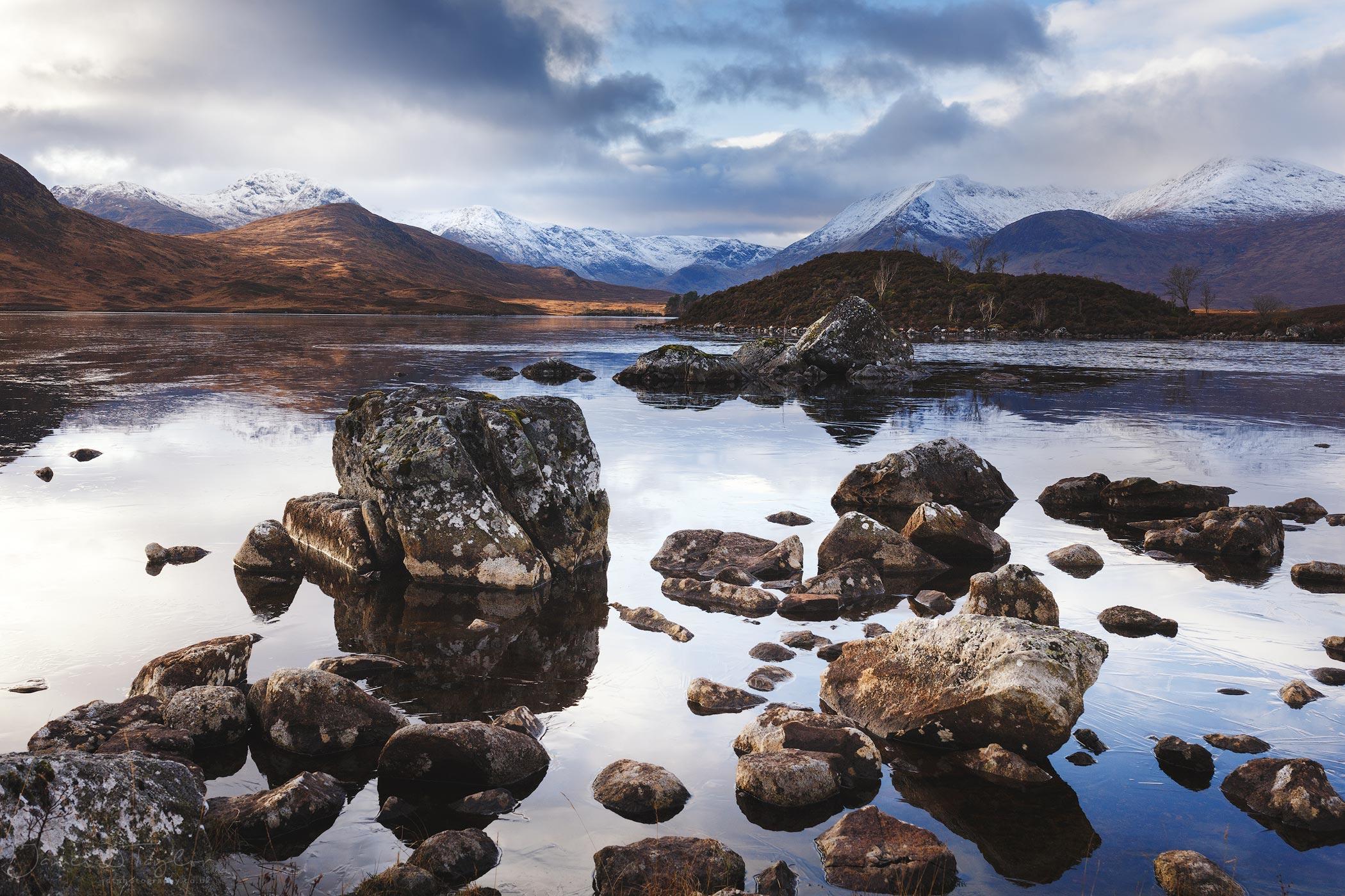 land_scotland_lochan